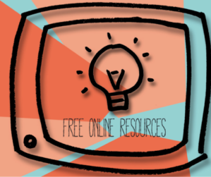 FREEONLINERESOURCES