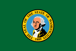 Anonymous_Washington_state_flag