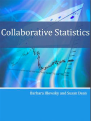 Collaborative Statistics (Picture Credit: http://open.umn.edu/opentextbooks/BookDetail.aspx?bookId=11)