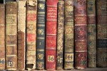 old-books-300x200