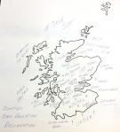 open_scot_map_3