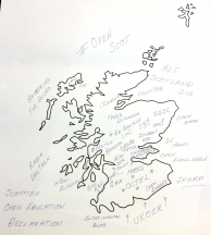 open_scot_map_3