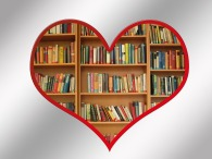 book-112117_1280