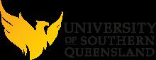 USQ Open Textbook Initiative