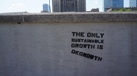 degrowth-594870_640