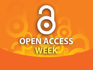 Honest and reliable Open Access Journals in Open and DistanceEducation