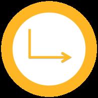 600px-redirect_circle
